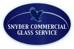 Snyder Glass Home Page