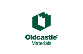 OldCastle Building Materials