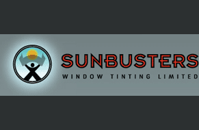 Sunbusters Tint